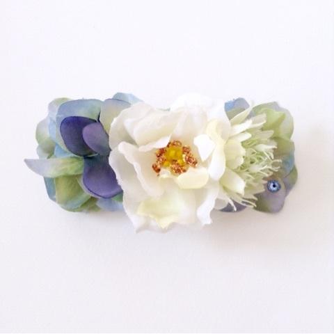 JasmineDew Florist1