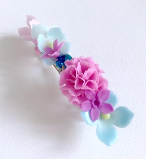 fleurs et bijoux barrette3