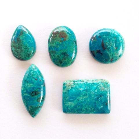 天然石コレクション10