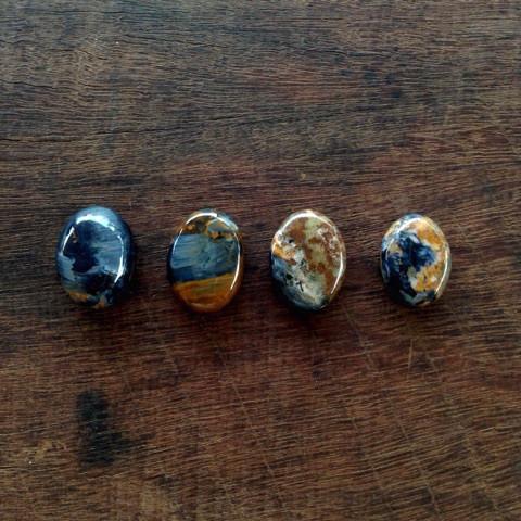 天然石コレクション5