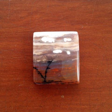 天然石コレクション7