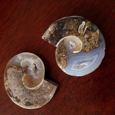 天然石コレクション8